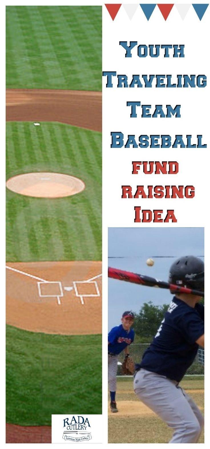 10 Cute Fundraising Ideas For Baseball Teams 125 best fundraising images on pinterest fundraisers fundraising 2020