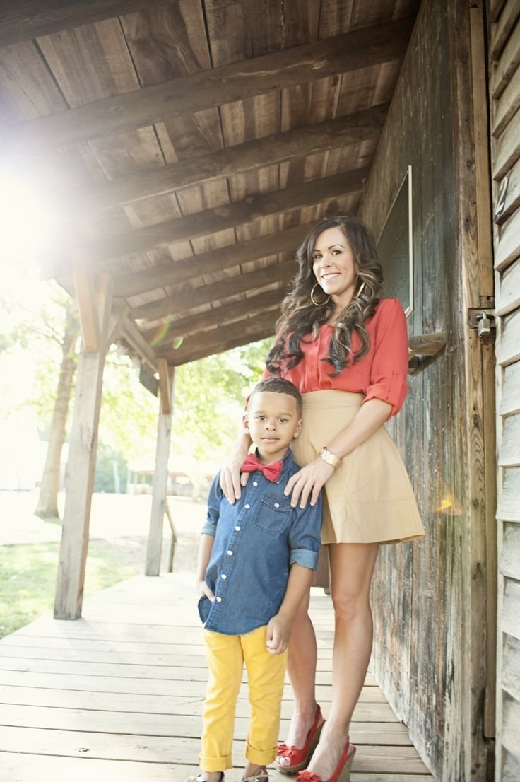10 Gorgeous Mother And Son Photography Ideas 125 best mom and son photography images on pinterest mother son 2 2021