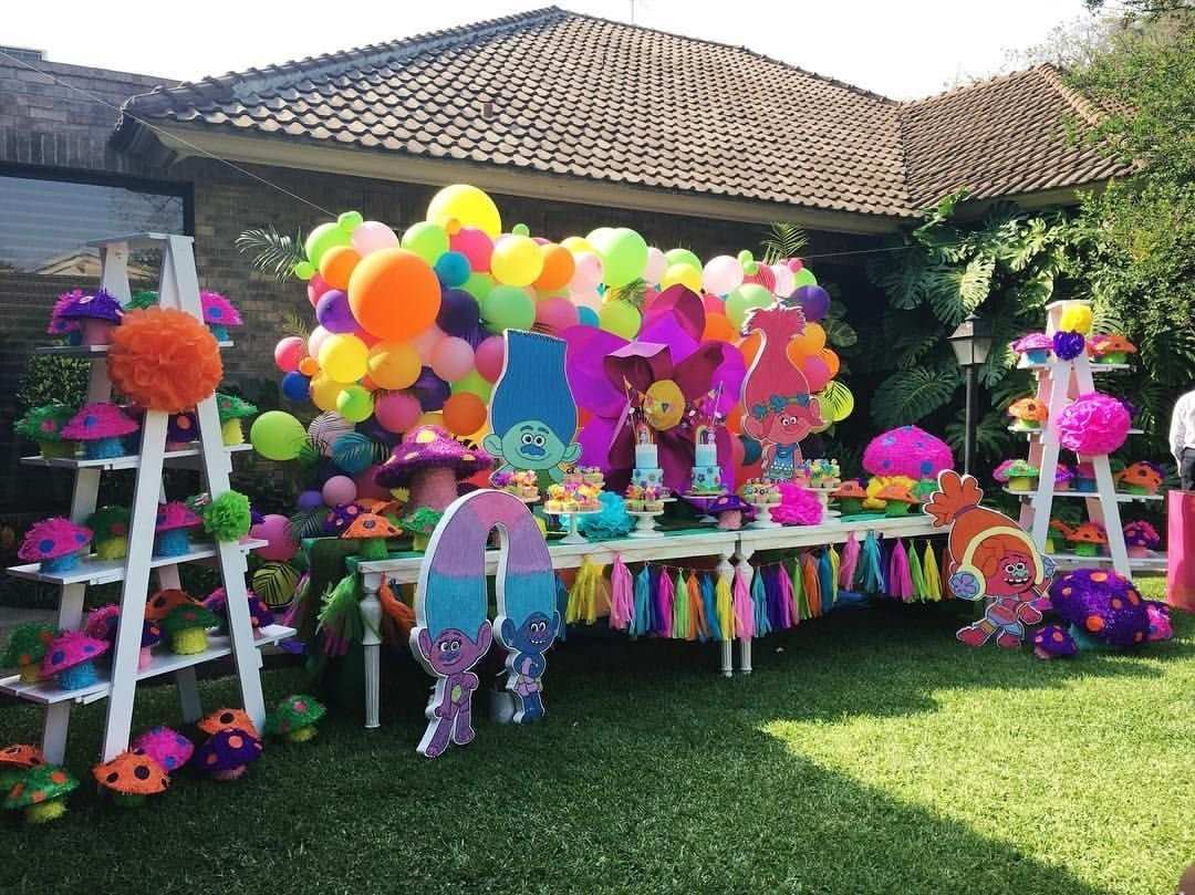 10 Ideal Crazy Party Ideas For Adults 125 likes 10 comments bliss events blisseventsmty on instagram