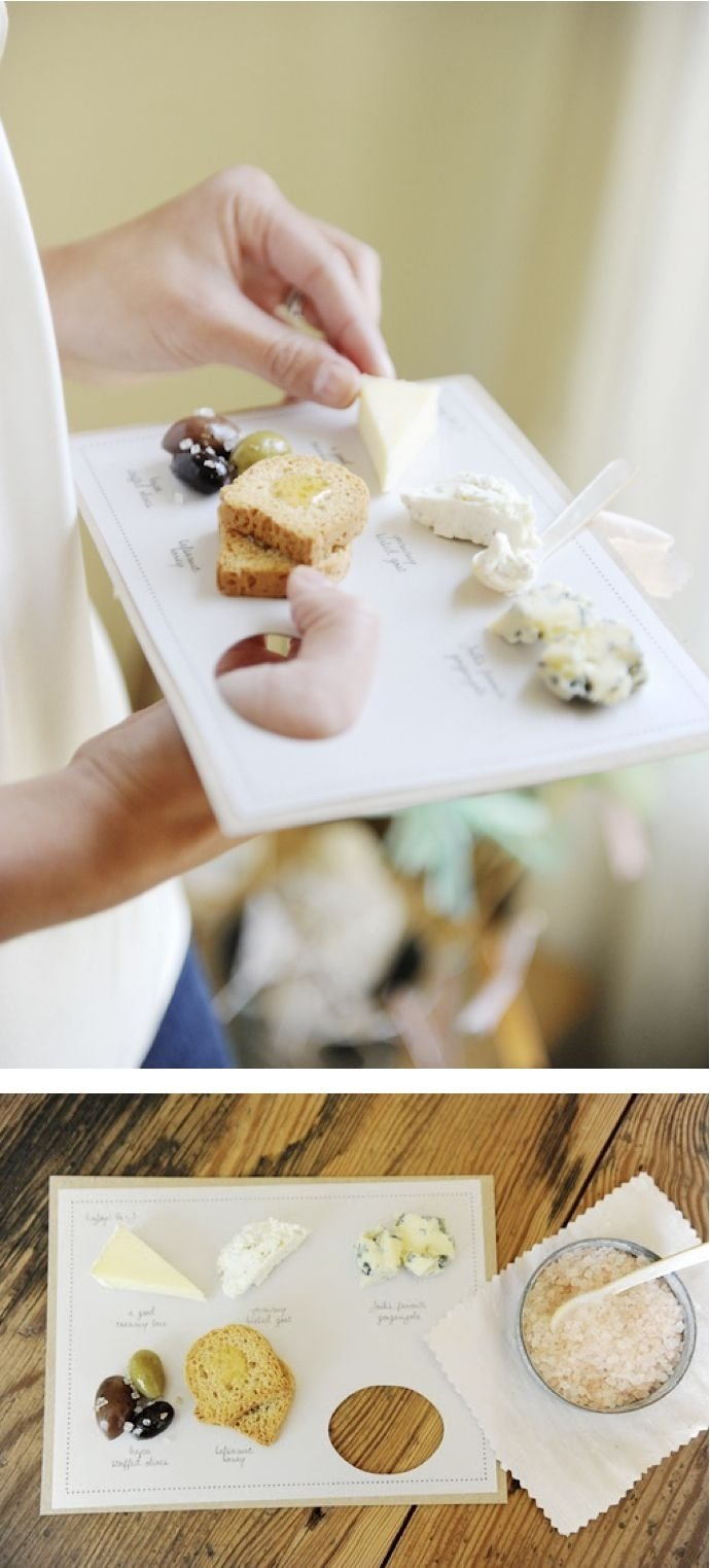 10 Fabulous Housewarming Party Ideas Martha Stewart 127 best tasting party images on pinterest wine cheese wine 2020
