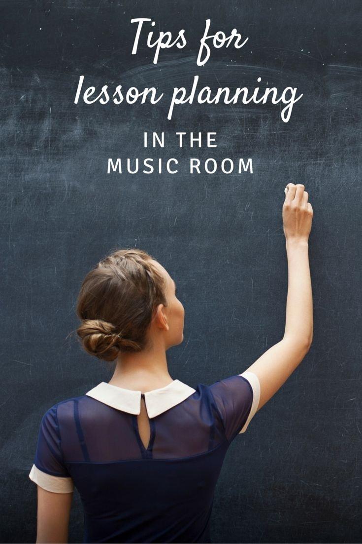 10 Wonderful Music Video Ideas For School 1272 best teaching music images on pinterest music cardboard 2020