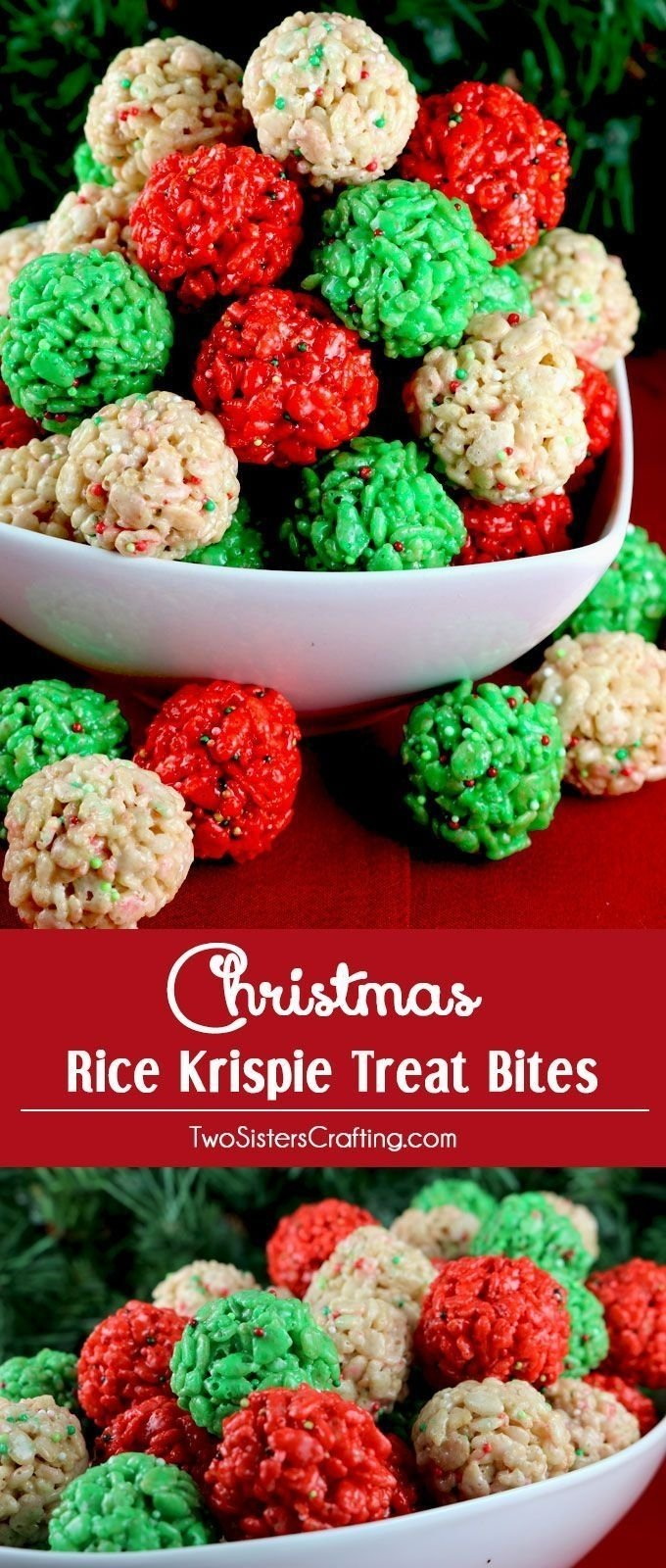 10 Attractive Christmas Treat Ideas For Kids 1275 best christmas desserts images on pinterest christmas