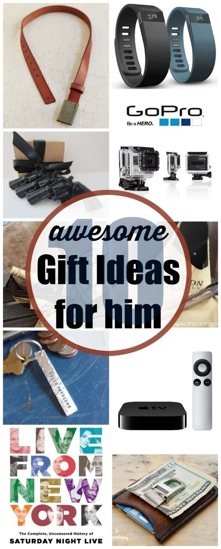10 Stunning Gift Ideas For Nerdy Guys 128 best gift ideas images on pinterest wonderland birthdays and 2020