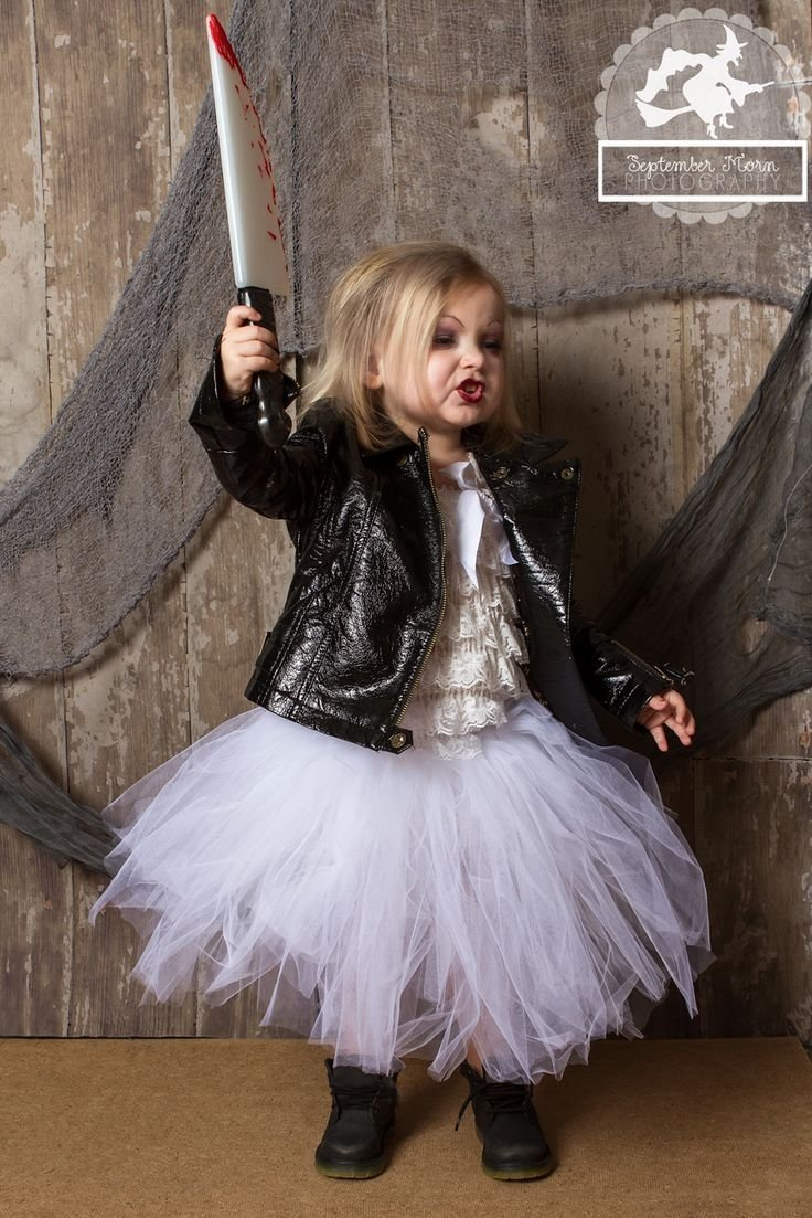 10 Fashionable Scary Costume Ideas For Girls 128 best halloween images on pinterest halloween prop halloween