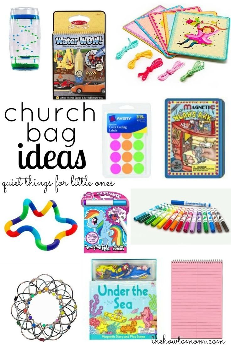 10 Most Popular Outreach Ideas For Small Churches 129 best church images on pinterest church ideas children 2021