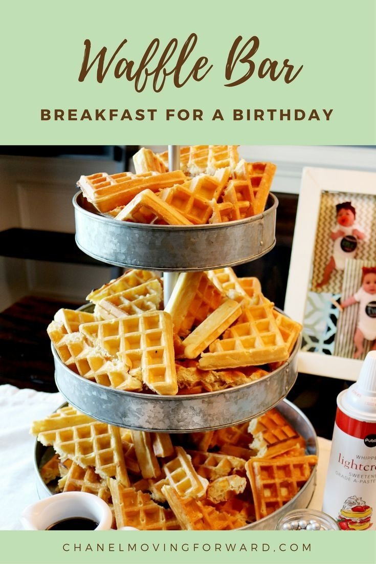 10 Pretty Breakfast Ideas For Work Party 13 best eastview images on pinterest event ticket template event