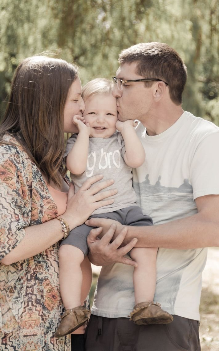 10 Best Family Photo Ideas With Toddler 13 best ginnies pics images on pinterest