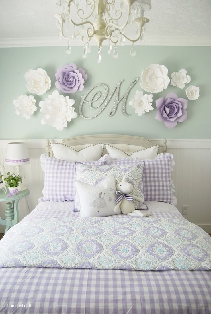 13 best mary's bedroom decor ideas images on pinterest | child room
