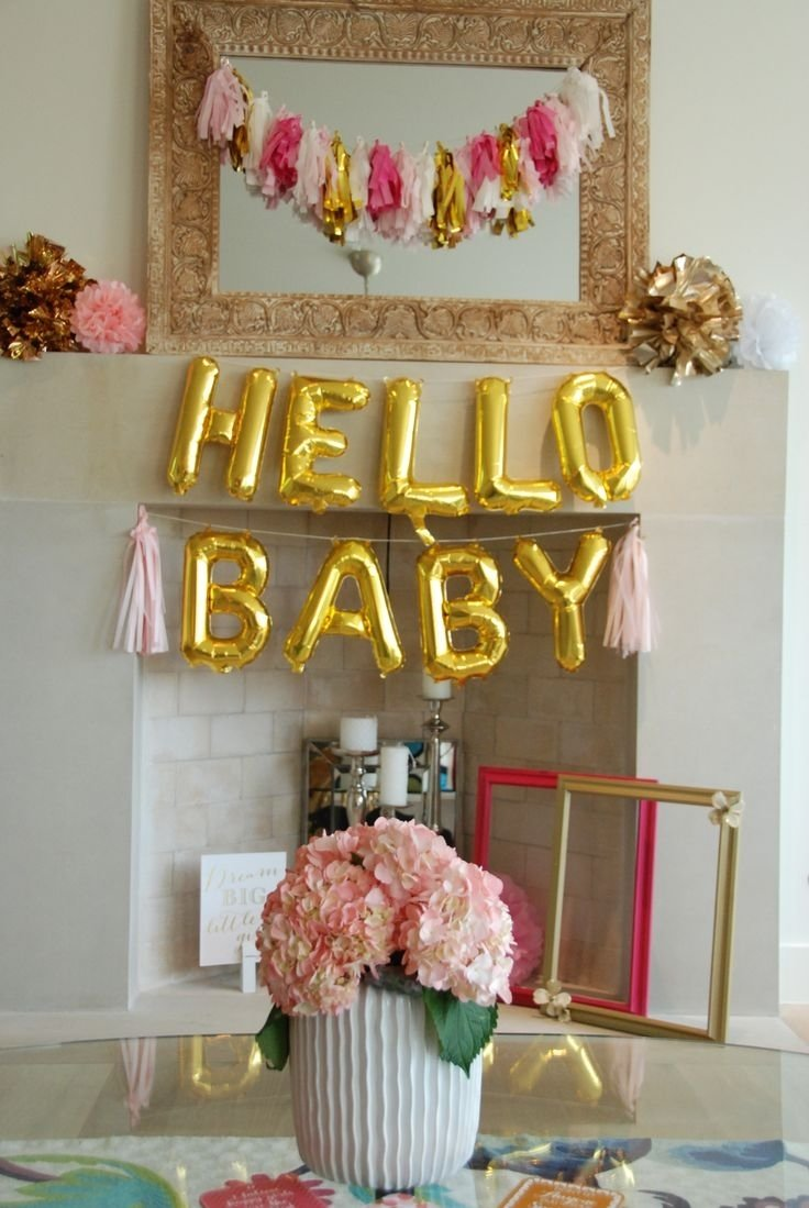 10 Gorgeous Meet The Baby Party Ideas 13 best sip and see party ideas images on pinterest baby showers