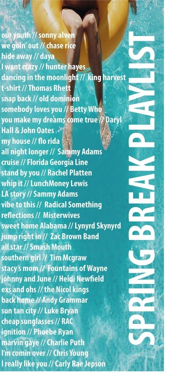 10 Attractive Spring Break Ideas For Couples 13 best spring break destinations images on pinterest spring break 2020
