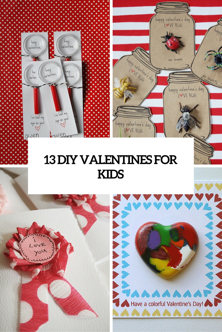 10 Fantastic Gift Card Ideas For Kids