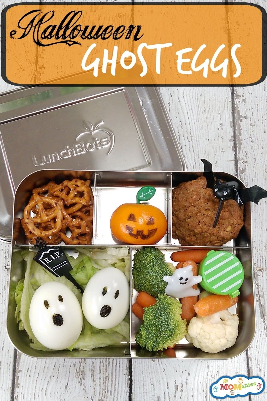 10 Most Recommended Halloween Lunch Ideas For Kids 13 easy halloween lunch ideas 3 2021
