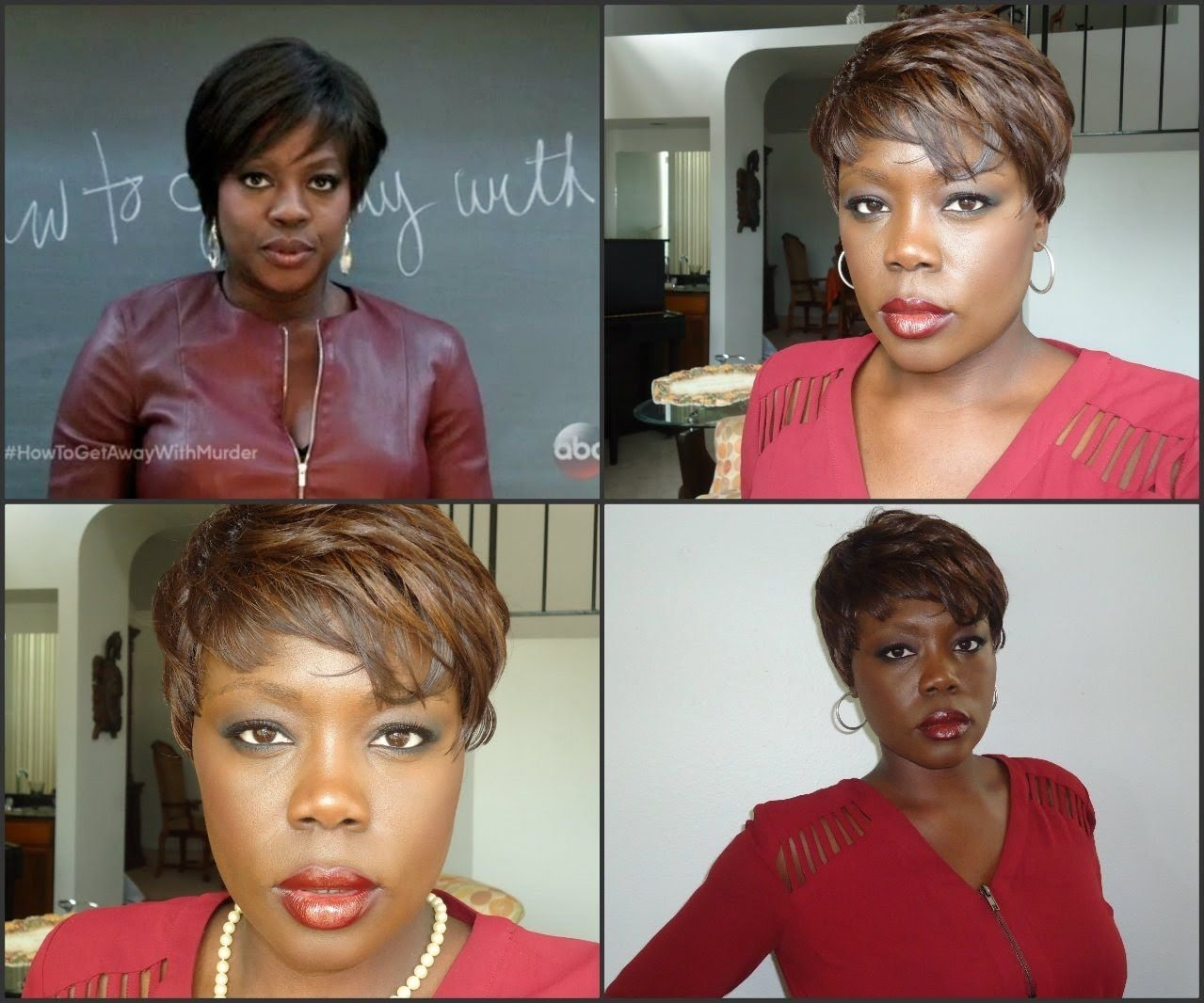 13 ingenious halloween costume ideas for black women | annalise