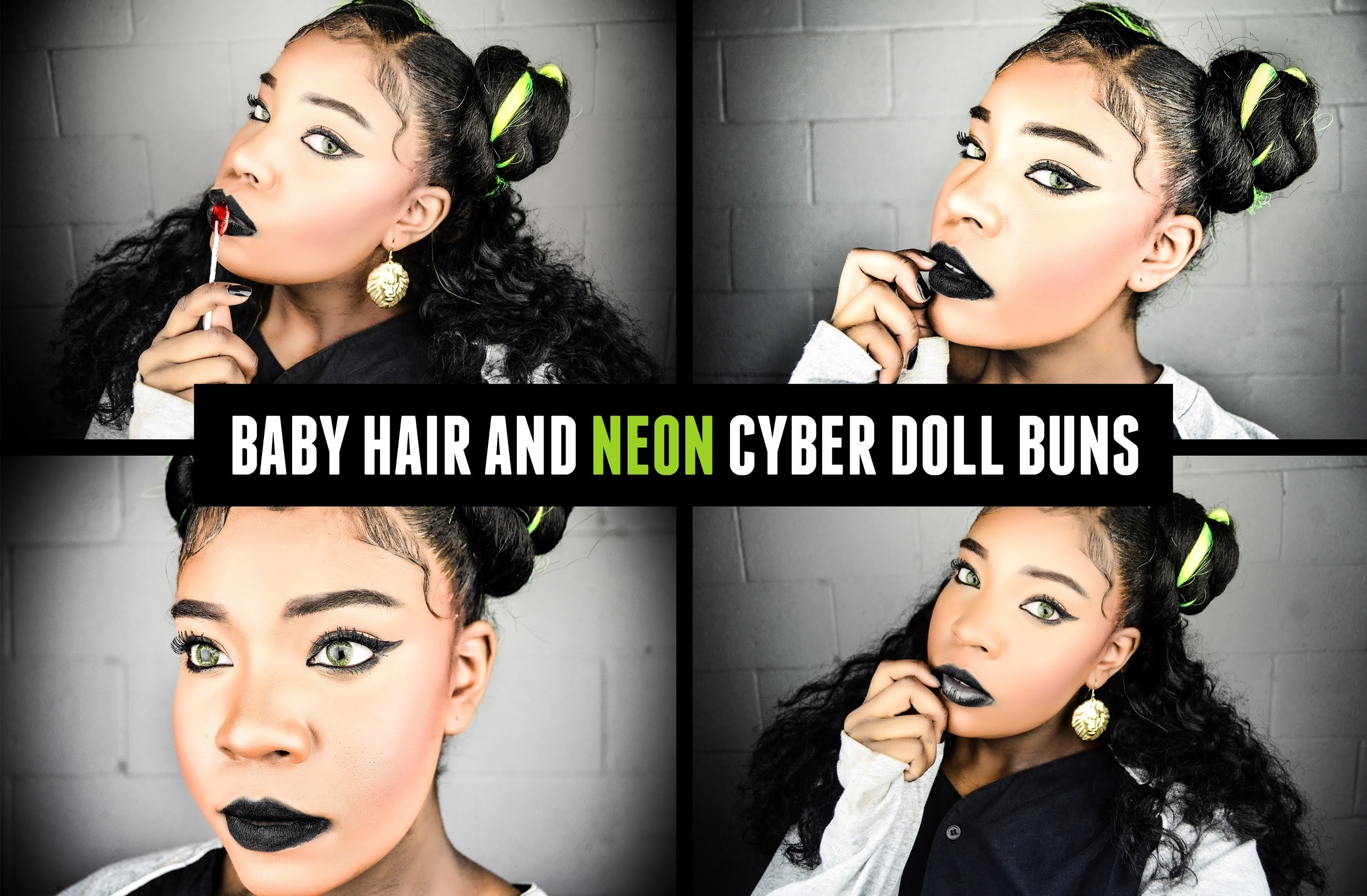 10 Most Recommended Black Girl Halloween Costume Ideas 13 ingenious halloween costume ideas for black women bglh marketplace 1 2020