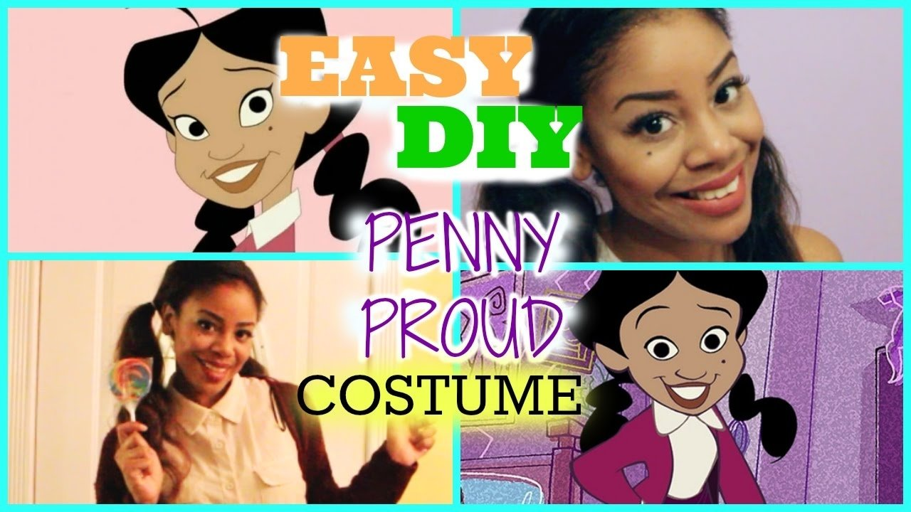 10 Most Recommended Black Girl Halloween Costume Ideas 13 ingenious halloween costume ideas for black women  sc 1 st  Unique Ideas 2018 & 10 Most Recommended Black Girl Halloween Costume Ideas