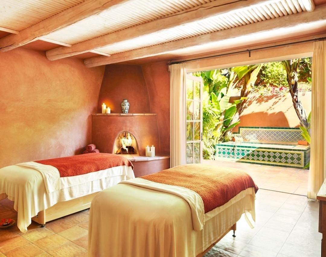 10 Elegant Romantic Date Ideas San Diego 13 romantic date ideas in san diego that arent going to a 2020