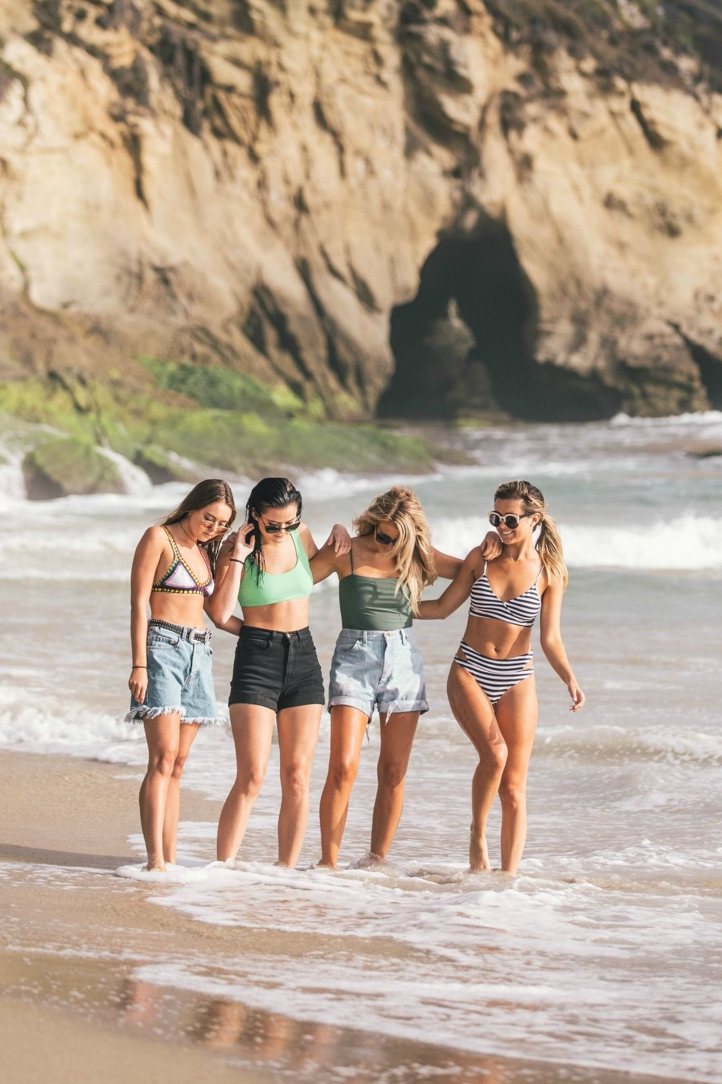 10 Stylish Cheap Spring Break Ideas For College Students 13 ways to have a cheap spring break 2020