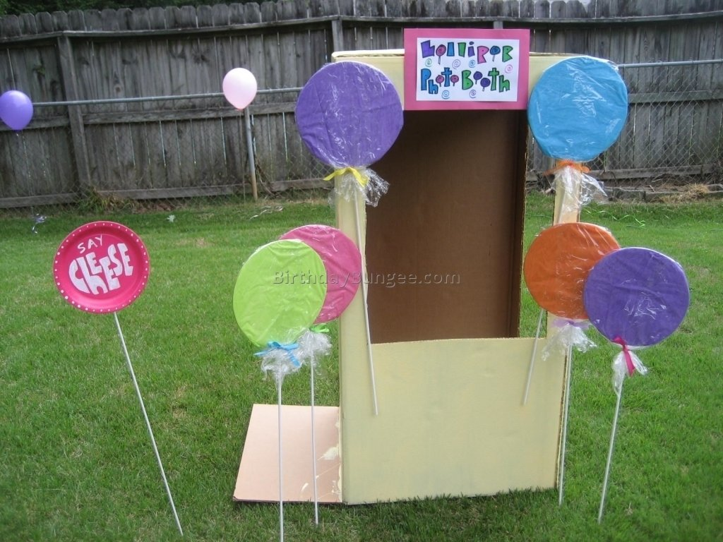 10 Fashionable 13 Year Old Girl Party Ideas 13 year old girl birthday party ideas 3 best birthday resource 2020