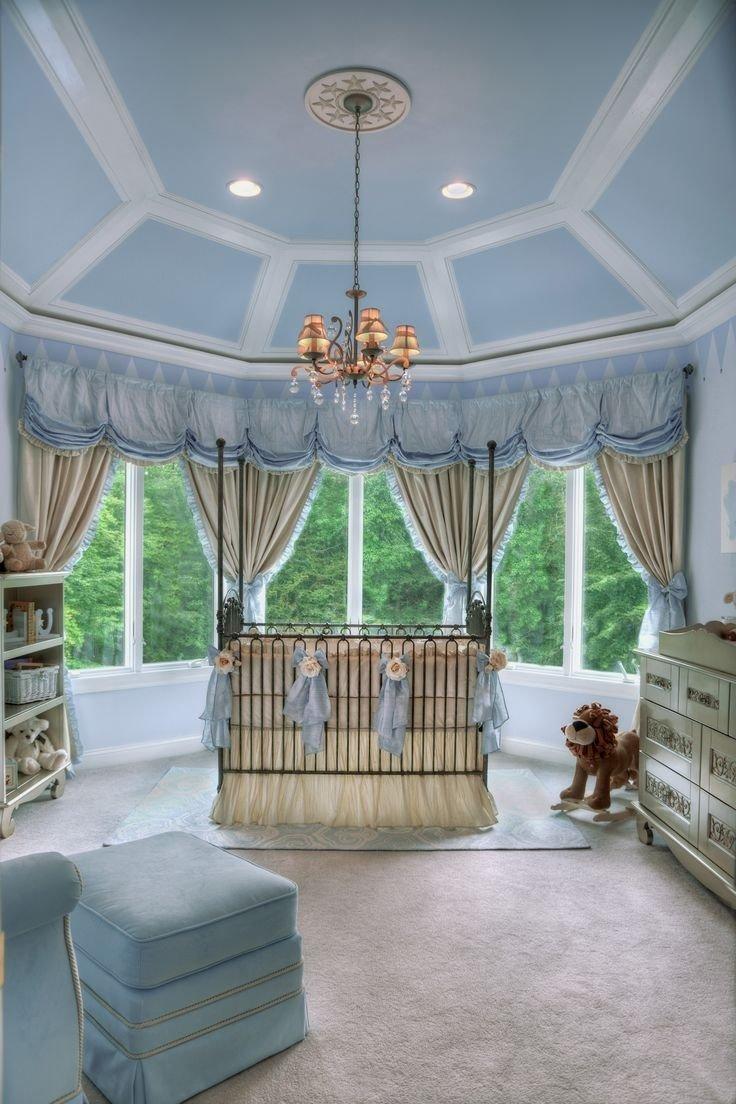 10 Lovely Baby Boy Nursery Ideas Pinterest 130 best jack and jill interiors celebrity nursery designer images 2021