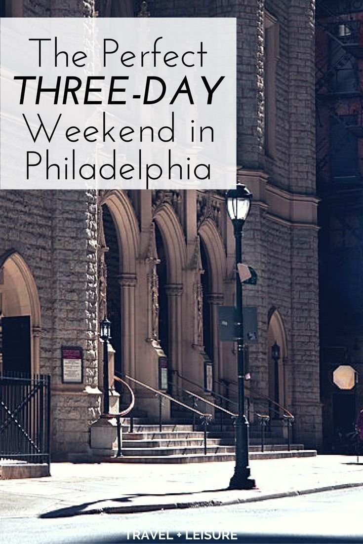 10 Pretty 3 Day Weekend Getaway Ideas 1325 best best places to travel this year images on pinterest 1 2020