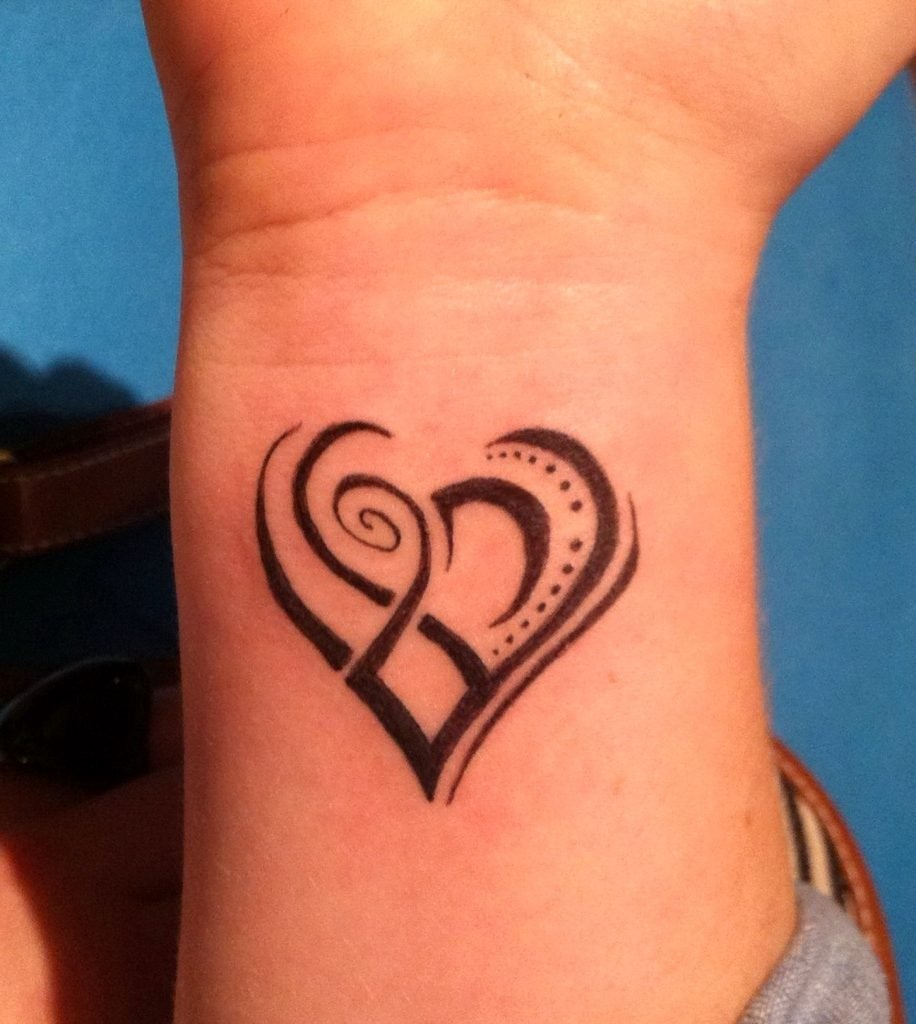 10 Nice Wrist Tattoo Ideas For Girls 133 inspiring cute and small tattoos ideas for girls 2021