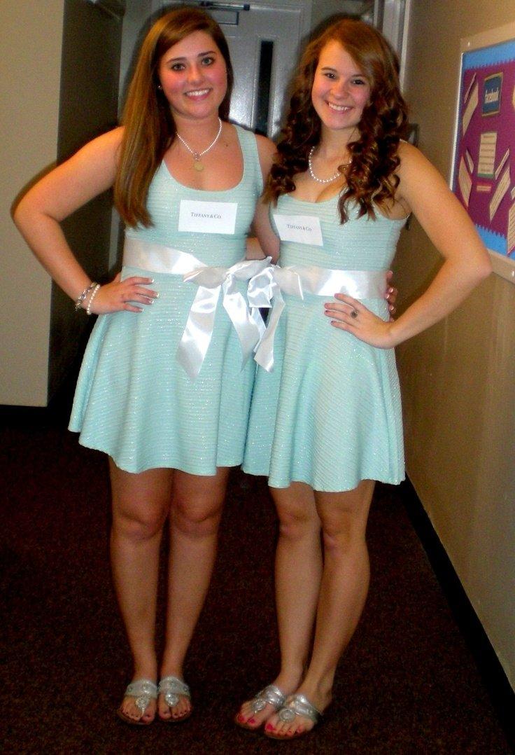 134 best best friend costumes images on pinterest | costume ideas