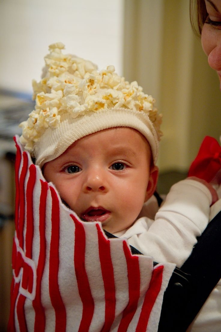 10 Nice Cute Baby Halloween Costume Ideas 136 best baby and family halloween costume ideas images on pinterest