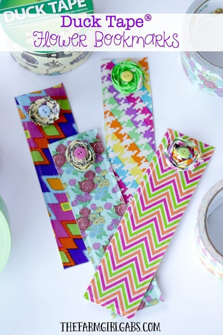 10 Spectacular Duct Tape Ideas For Kids 136 best school duct tape crafts images on pinterest craft 4 2020