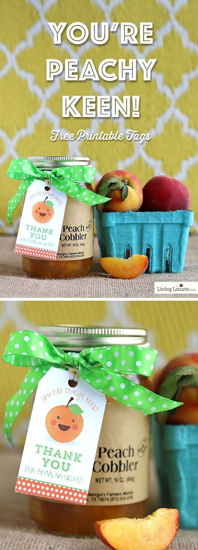 10 Awesome Diy Thank You Gift Ideas 1360 best diy handmade gifts images on pinterest creative ideas 2