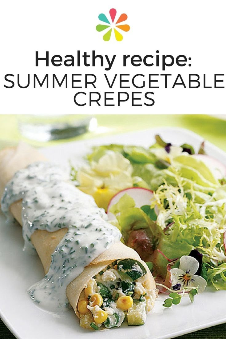 10 Famous Light Dinner Ideas For Summer 1366 best healthy food recipes images on pinterest cooking recipes 2020