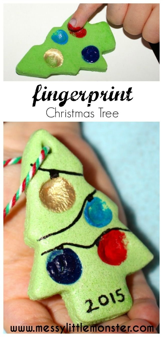 10 Perfect Christmas Ideas For Kids Pinterest 137 best fun family crafts and projects images on pinterest crafts 1 2020