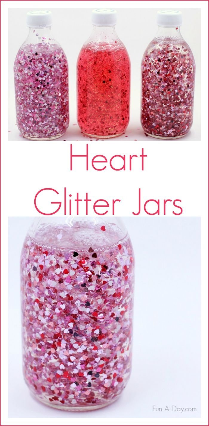 10 Elegant Valentines Day Ideas For Toddlers 137 best holiday valentines day sensory activities images on