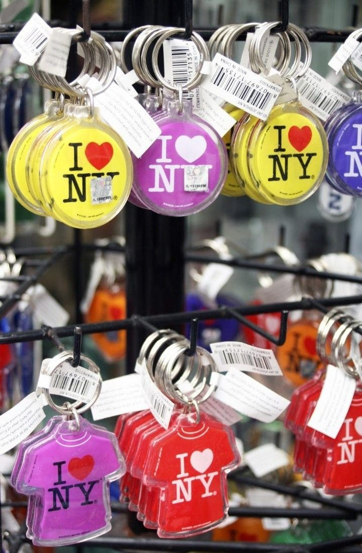 10 Awesome New York City Gift Ideas 138 best i love new york gifts images on pinterest bedroom ideas 2021
