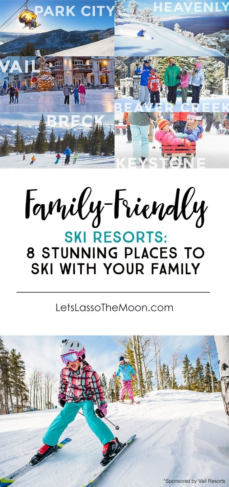 10 Gorgeous Winter Vacation Ideas For Families 139 best best family vacation spots images on pinterest family 2020