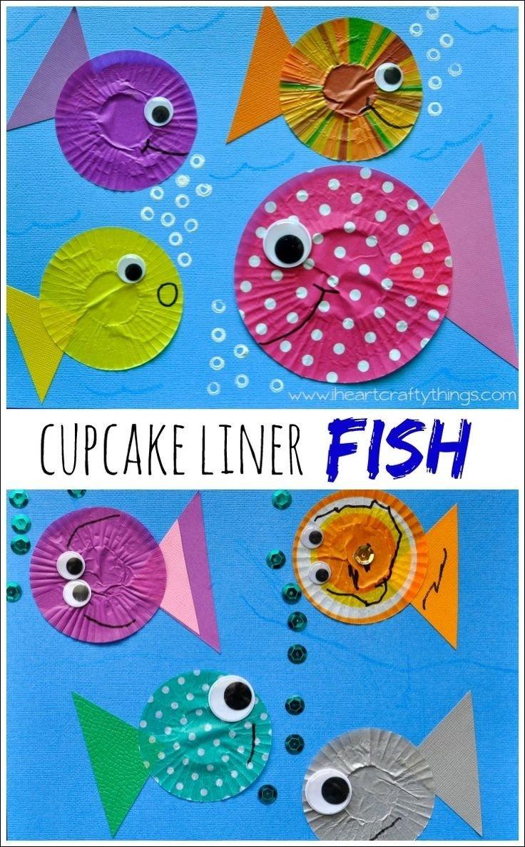 10 Best Craft Ideas For Kids Pinterest 139 best zoo theme images on pinterest crafts for kids crafts for 2020