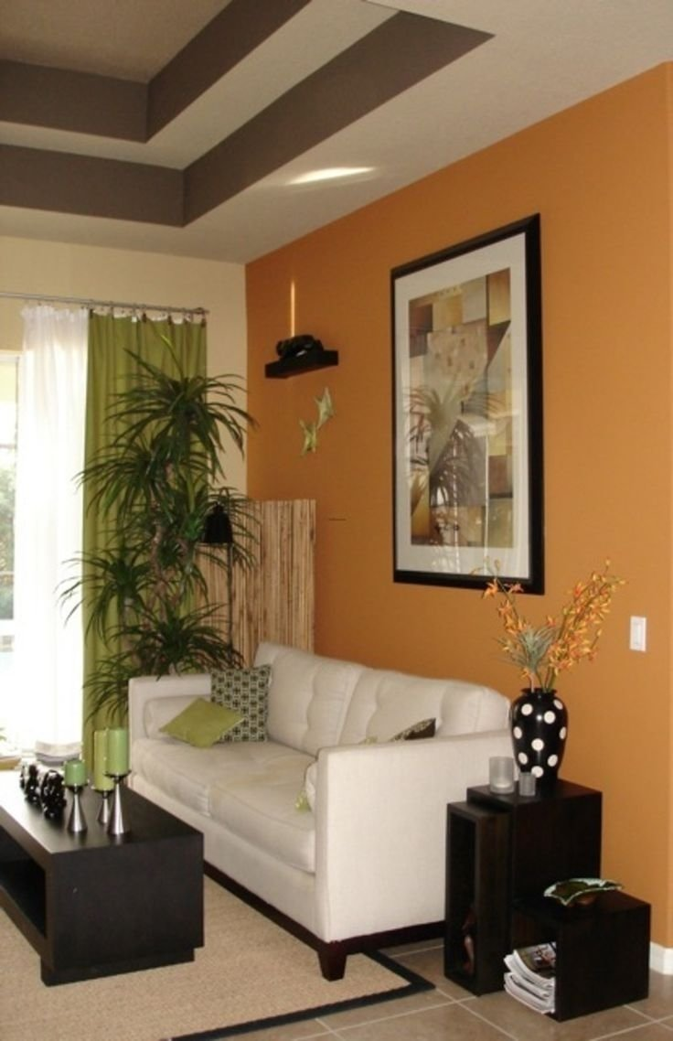 10 Most Recommended Living Room Wall Color Ideas 14 best ceiling colors images on pinterest home ideas arquitetura 2020