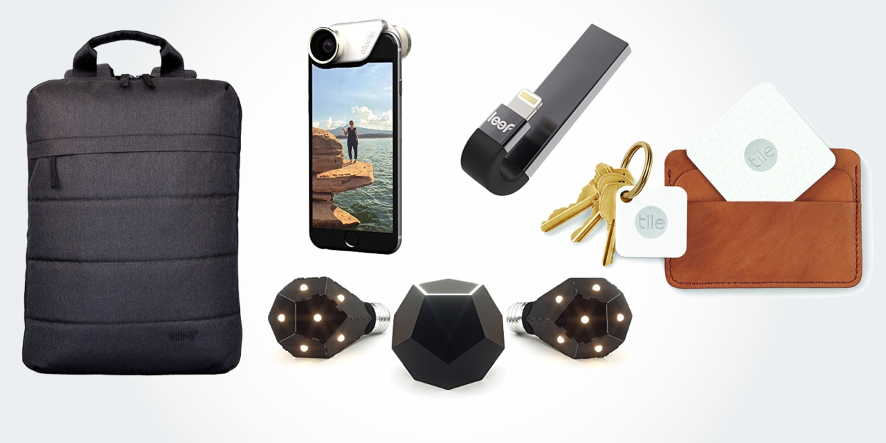 10 Stylish Best Gift Ideas For Her 14 best gift ideas for techies for him her under 100 bestlyy 2020