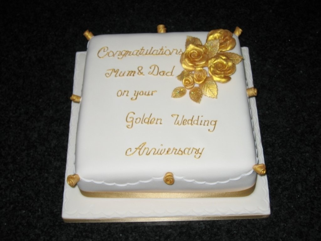 10 Lovely Ideas For 50Th Anniversary Gift 14 best images of ideas for golden wedding anniversary gifts
