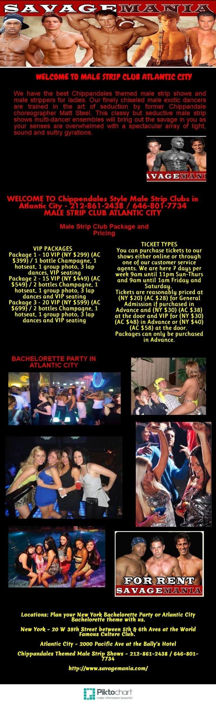 10 Amazing Bachelorette Party Ideas Atlantic City 14 best my sisters bachelorette party images on pinterest big