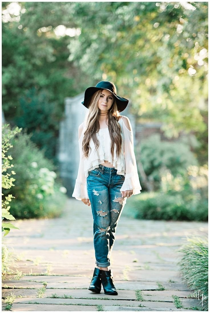 10 Most Popular Cool Ideas For Senior Pictures 14 best senior year images on pinterest 2021