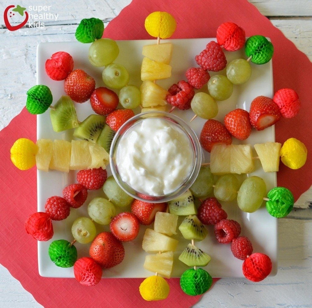 10 Attractive Fruit Tray Ideas For Parties 14 fruit party plates healthy ideas for kids 2021