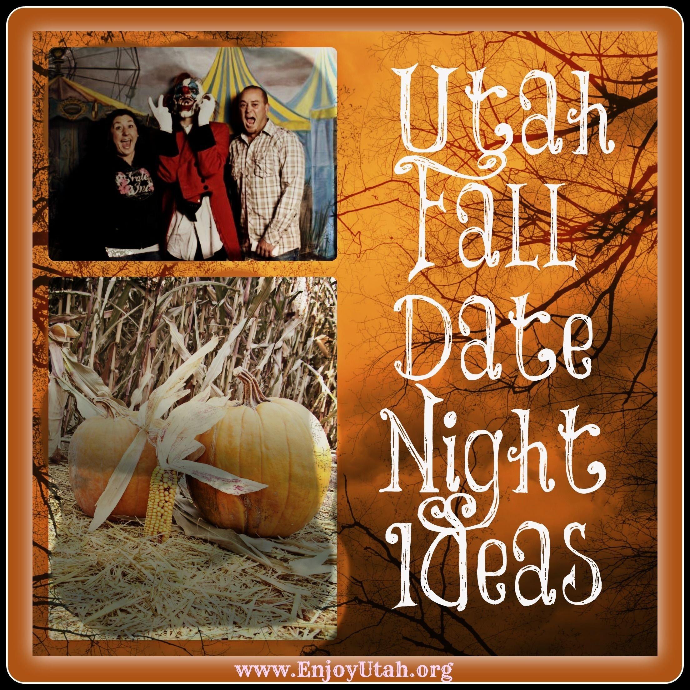 10 unique fun date ideas in utah