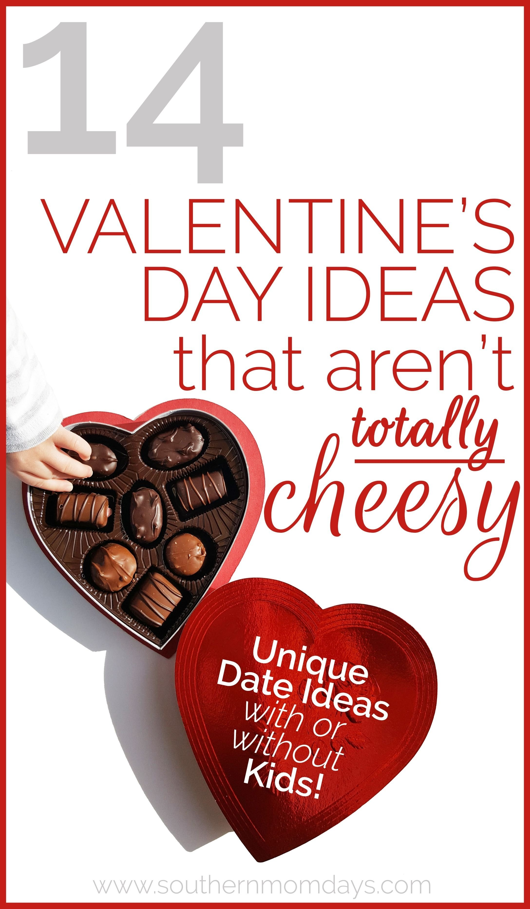 10 Stunning Valentines Date Ideas For Her 14 valentines day ideas that arent totally cheesy 2021