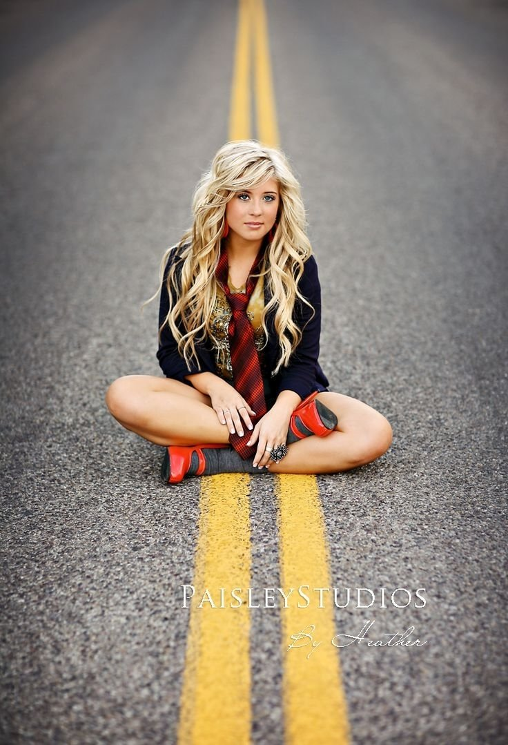 10 Most Popular Cool Ideas For Senior Pictures 140 best outdoor posing inspiration photography images on pinterest 2021