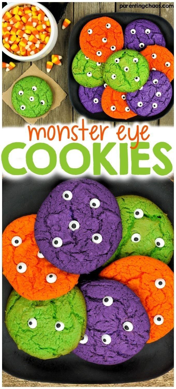 10 Unique Halloween Dessert Ideas For Kids 141 best cooking with kids images on pinterest activities