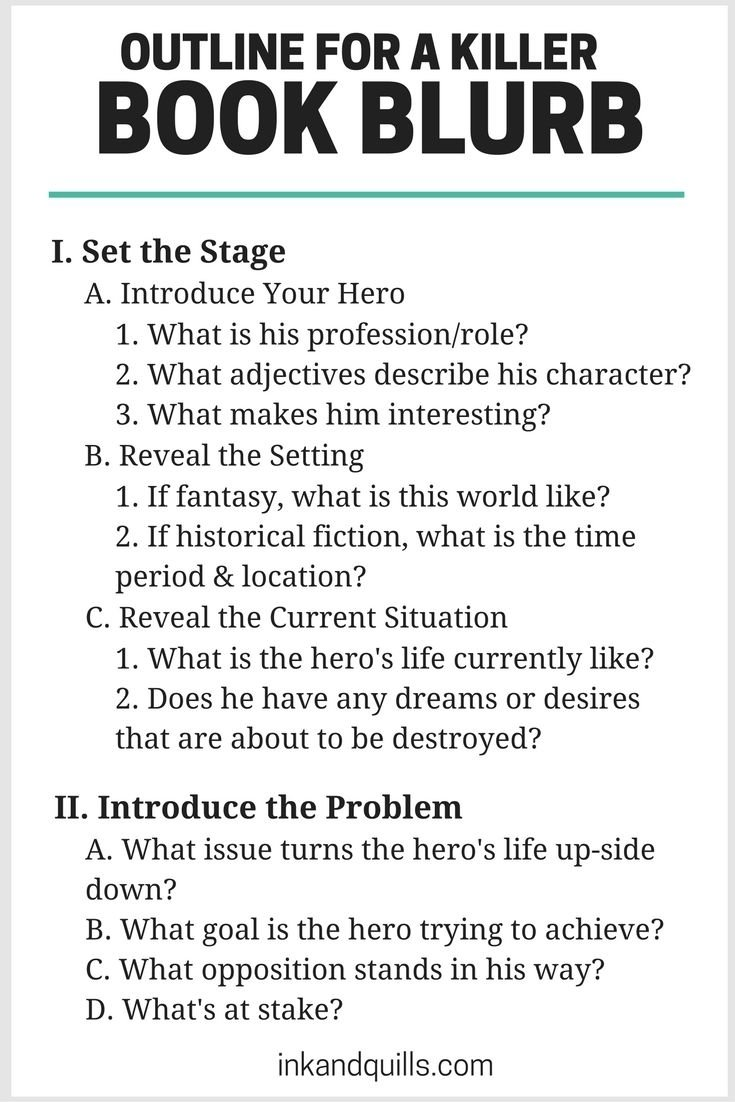 10 Stunning Ideas For Writing A Short Story 1425 best writing images on pinterest handwriting ideas writing 1 2020