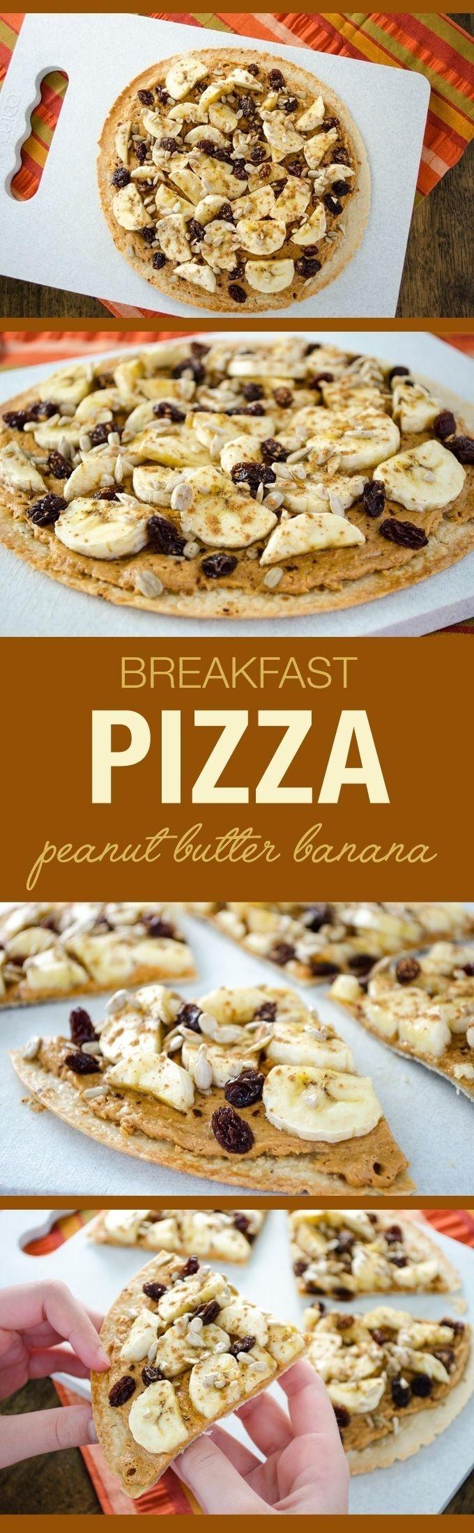 10 Great Gluten Free Breakfast Ideas For Kids 1427 best vegan breakfast images on pinterest breakfast 2021