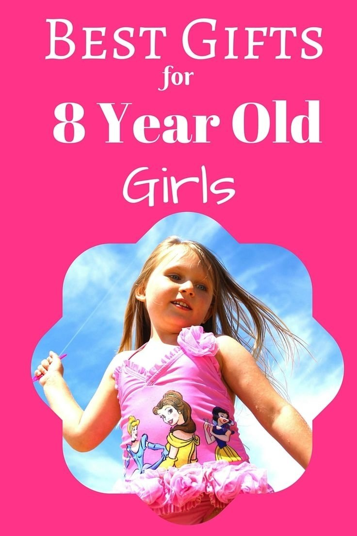 10 Fabulous Birthday Gift Ideas For 8 Yr Old Girl 144 best best toys for 8 year old girls images on pinterest 3 2021