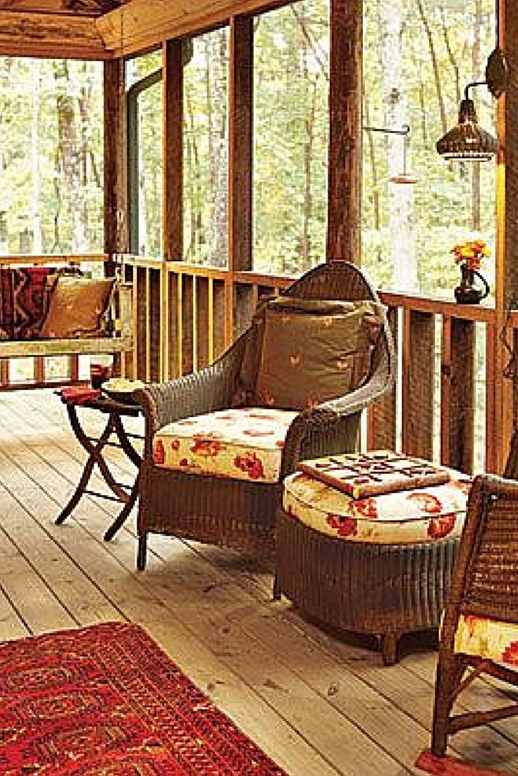 10 Famous Southern Living Fall Decorating Ideas 144 best fall decorating ideas for your porch deck and outdoor 2020