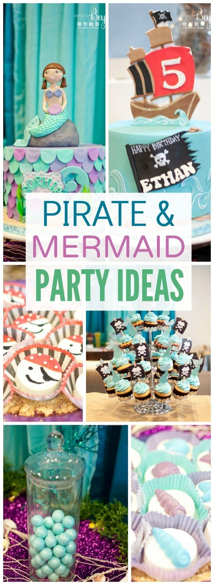 144 best parties for twins images on pinterest | anniversary ideas